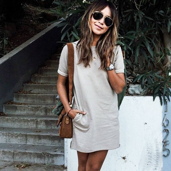 fa03309058a38 Sincerely Jules Dresses | Cara Dress | Poshmark